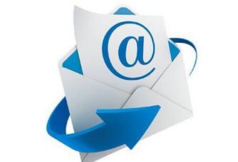 无锡企业邮箱